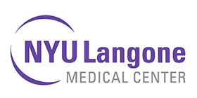 NYU Langone Cancer Center