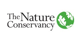 client-logo-nature-conservancy